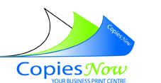 copiesnowprinting